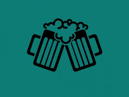 beer-425x319