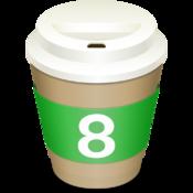 icons8.175x175-75