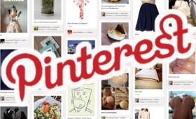 12 suggerimenti per ottenere il meglio da Pinterest