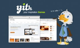 Yithemes.com – Your Inspiration Themes