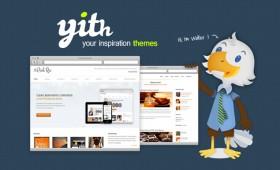 Yithemes.com – Your Inspiration Themes